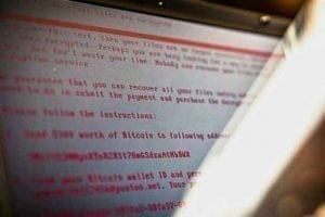 TheStar: NotPetya more Potent