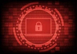 Comterword: Experts reaffirm security musts for System Administrators