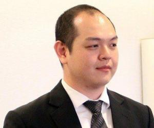 Mr Fong Choong Fook, director and veteran cyber security consultant of LGMS
