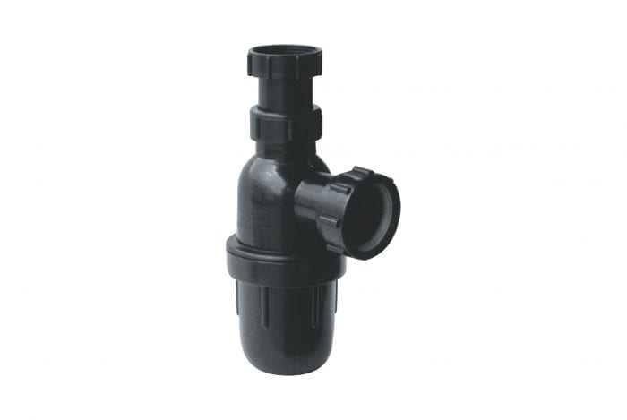 MV88 Anti-Siphon Bottle Trap