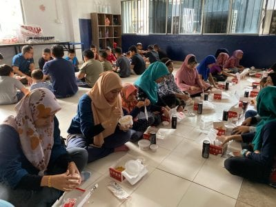 method-yayasan-chow-kit-charity
