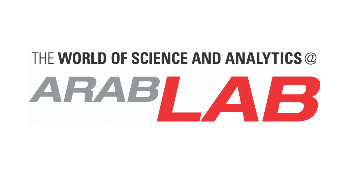 METHOD ARABLAB 2020