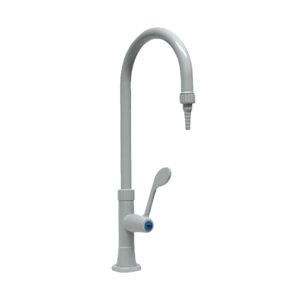 METHOD Water Fittings 1 Way Lever Water Faucet
