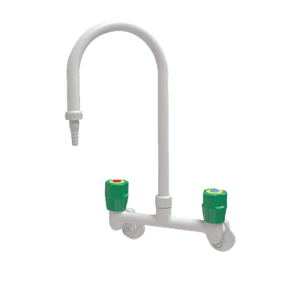 METHOD Water Fittings 1 Way Mixer Faucet